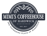 Mimi's CoffeeHouse